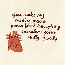 Science Love Quotes Interesting Love Quotes For Science Hover Me