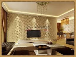 Small Picture 3d Wall Decor Panels 3d Wall Decor Panels Inarace 3d Wall