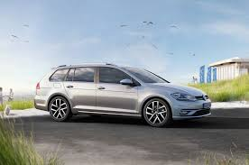 2018 volkswagen e golf release date. beautiful date 17  26 with 2018 volkswagen e golf release date