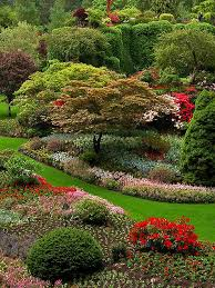 Small Picture 672 best The Most Beautiful Gardens Scenery images on Pinterest