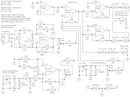 similiar mixer schematic keywords schematic wiring diagram circuits schematic mono audio mixer