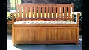 outdoor storage bench seat wooden garden with sheds furniture outdoor storage bench seat wooden garden with sheds furniture