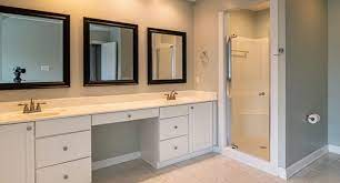 how to adjust frameless glass shower