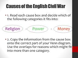 causes of the english civil war essay the causes of the english  what caused the civil war in england essay homework for you what caused the civil war
