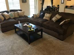 Ashley HomeStore 63 s & 174 Reviews Furniture Stores