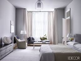 Light Gray Bedroom Ideas 34 Stylish Gray Bedrooms Ideas For Gray Walls Furniture