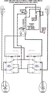 double pole single throw rocker switch wiring diagram images wiring diagram 5 pole double nilza net on relay