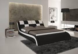 modern entertainment center Archives LA Furniture Blog