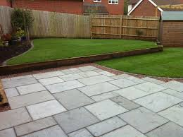 excellent ideas patio styles entracing 1000 images about patio on