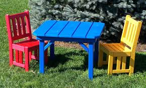 outdoor kids chair and table chairs decorating styles explained