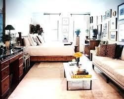 studio apartment furniture layouts. Studio Apartment Layout Ideas Furniture Layouts Best On Small Apartments . G