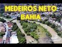 imagem de Medeiros Neto Bahia n-3