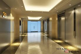 recessed ceiling lighting ideas. interior design office lobby elevator with awesome recessed ceiling light ideas residence lighting s