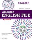 Image result for دانلود پاسخنامه کتاب کار american english file 3