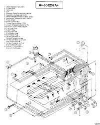 Wiring diagram mercruiser 454 wynnworlds me
