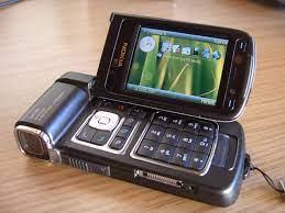 9 chiếc điện thoại Nokia N-series ai cũng từng ước mơ - Fptshop.com.vn