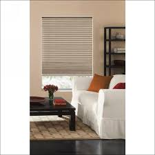Furniture  Marvelous Bali Cordless Faux Wood Blinds Bali Window Window Blind Reviews