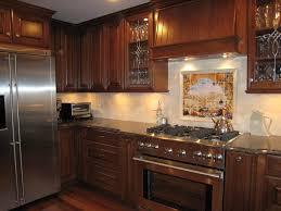 Garden Web Kitchens Show Me Your Dark Wood Kitchen