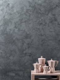painting concrete wallsDecorative paint  for walls  for concrete  interior  GHIBLI