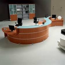 Interesting Idea Unique Office Furniture Innovative Decoration Modular Office  Furniture