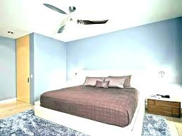 ceiling fan size bedroom small bedroom ceiling fan bedroom fans white bedroom ceiling fan small bedroom ceiling fan size bedroom