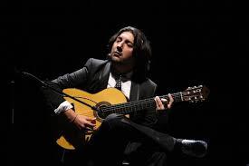 """Antonio Rey - Recording the DVD of the album """"Two parts of me""""   Palau de  la Música Catalana"""