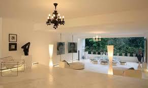 modern luxury homes interior design. modern luxury house in signapore interior 4 design ideas homes