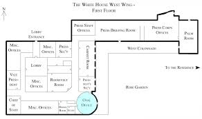 oval office floor plan. Kitchen:Literarywondrouse House Floor Plan Images Concept Plans With Dimensions West Wing Layout Interactive 64 Oval Office