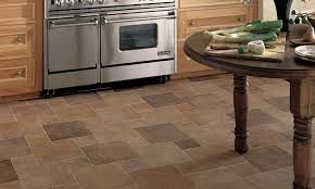 ceramic tile flooring buffalo ny
