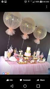Best 25+ Baby shower decorations ideas on Pinterest | Babyshower ...