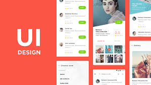 Great User Interface Design Designing Intuitive User Interface Ux Planet
