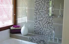 Tiles Home Design Concept