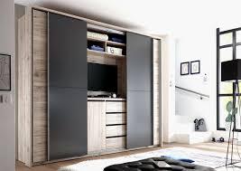 Awesome Begehbarer Kleiderschrank Kleines Schlafzimmer Pics