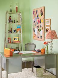 Pink And Green Girls Bedroom Teen Girls Room Reveal Mrs Hines Class Bedroom Paint Decor D I Y