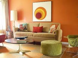 Marvelous Living Room Color Designs Small Scheme Ideas Pictures On Home  Design
