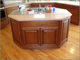 Replace Kitchen Cabinets Replacement Kitchen Cabinet Doors And Drawer Fronts