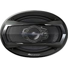 bose 6x9 car speakers. pioneer ts-a6975r car speakers review bose 6x9