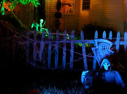haunted house lighting ideas. Diy Haunted House 101 Part 1 E2 80 93 Start With 10 Basics Miss Party Lighting Ideas I