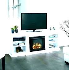 big lots fireplace tv stand fireplace electric stand modern white with big lots fireplace tv stand