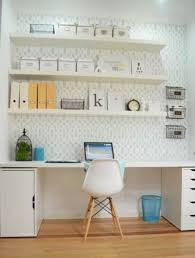home office shelving ideas. 37 IKEA Lack Shelves Ideas And Hacks DigsDigs Regarding Wall For With Office Shelving 6 Home