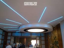 pop false ceiling designs suspended ceiling
