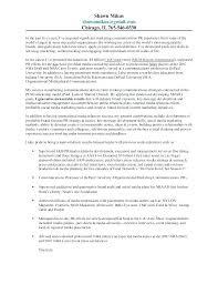 Clinical Psychologist Cover Letter Sample Cover Letter For Psychology Internship Sample Psychologist