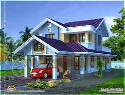modern home designs for narrow lots unique small lot beach house plans india house plan modern style home