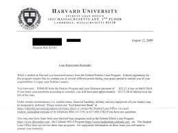 Cover Letter Design  creativity ideas Cover Letter Sample Harvard