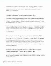 Resume Power Phrases Impressive 48 Unique Power Verbs For Resume Resume