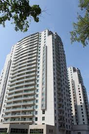 3 bedroom apartment for rent in london ontario. london apartment for rent, click more details. 3 bedroom rent in ontario