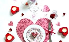 Valentine decorations for office Handmade Valentine Decorations Ecobellinfo Valentine Decorations Ideas Valentine Office Decorating Ideas
