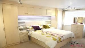 overhead bedroom furniture. Overhead Bedroom Wall Cupboards Furniture E