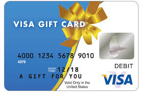 does amazon take visa gift cards photo 1