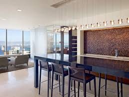 office design firm. major trends in urban u0026 suburban law firm office space design